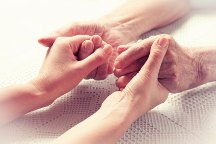 THE Characteristic you MUST nurture as a Caregiver