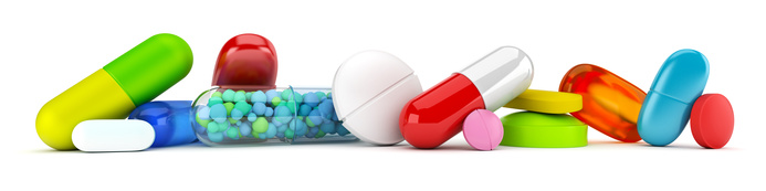 How to Manage Medications Quick & Easy