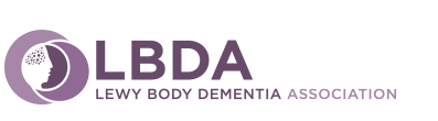 Lewy Body Dementia Association - LBDA