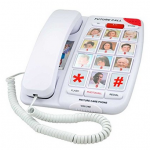 Picture Care Phone Review