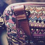 The Purse Thing