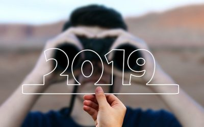 The Last Day of 2019
